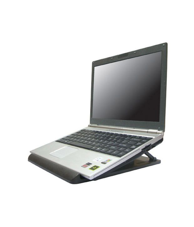On line laptop