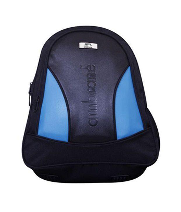 Ambrane New Bagpack (AB-1268)