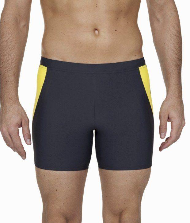Nabaiji Swimming Sonik-Adult Swimsuits 8179557/ Swimming Costume