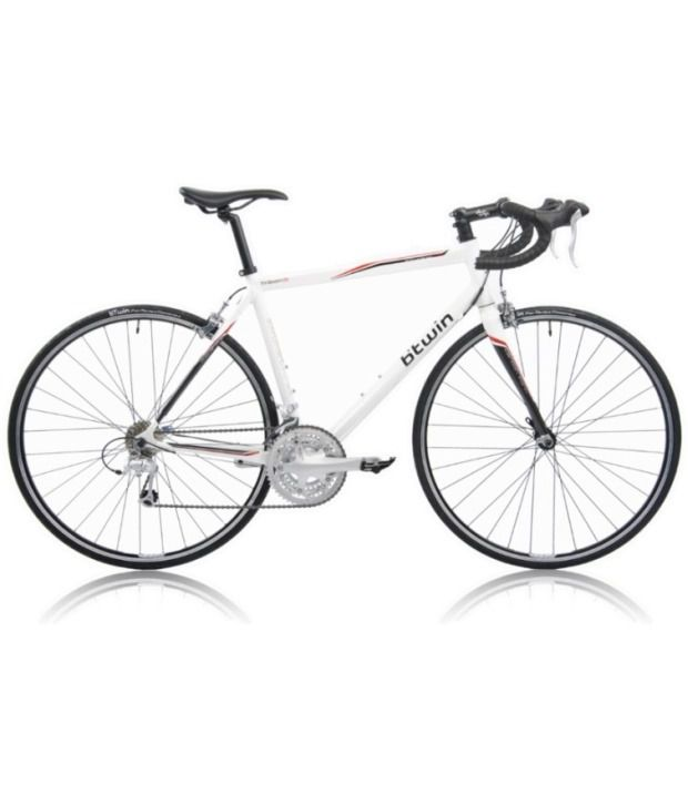 btwin triban 5 cycling road bikes 8167039  buy online at