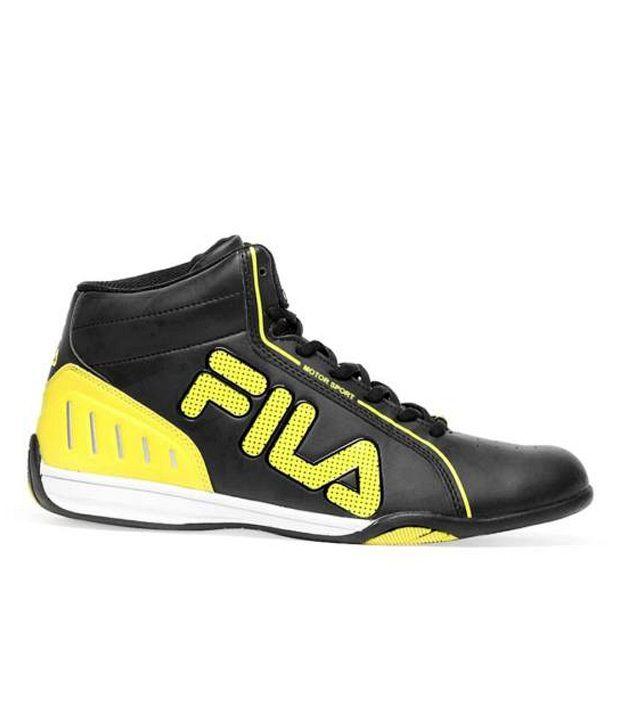 fila isonzo black basketball shoes flipkart Sale,up to 77