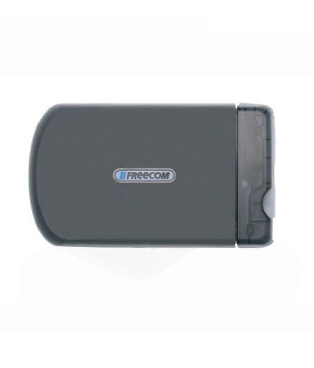Freecom Toughdrive 2.5 1Tb Usb 3.0 A