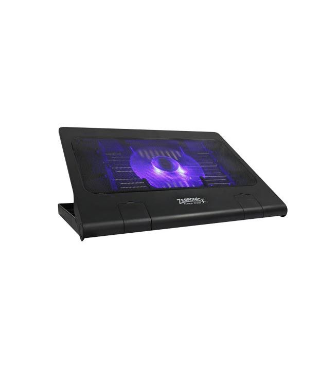 Zebronics Notebook NC3500 Cooling Pad