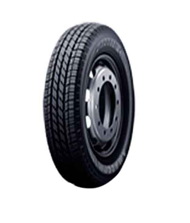 Find Car & SUV Tyre Dealers/Shop Online in ... - Apollo Tyres