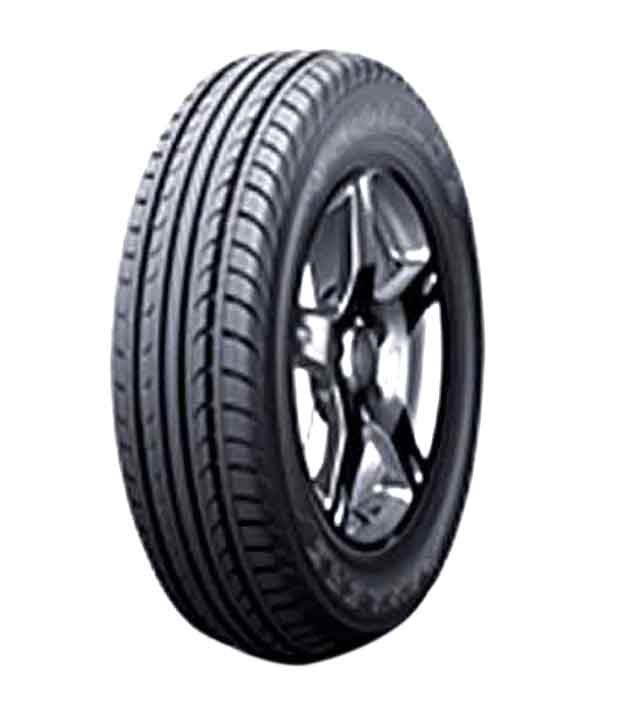 My unbiased product reviews: Apollo Acelere - Alloys and Tyres