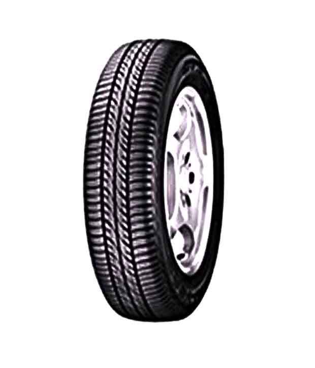 Michelin Car Tyres En Xm1 Tubeless 175 65 15 Size Buy