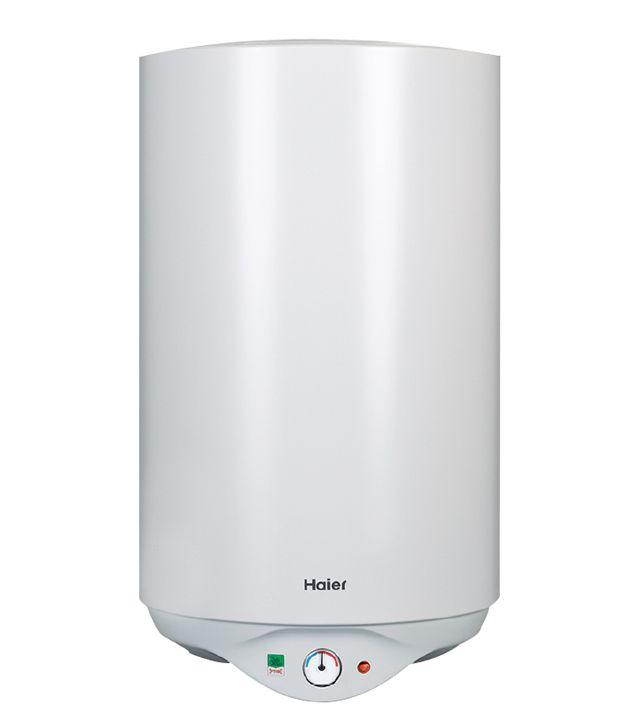 Haier ES 100V G1 100 Litres Storage Water Geyser