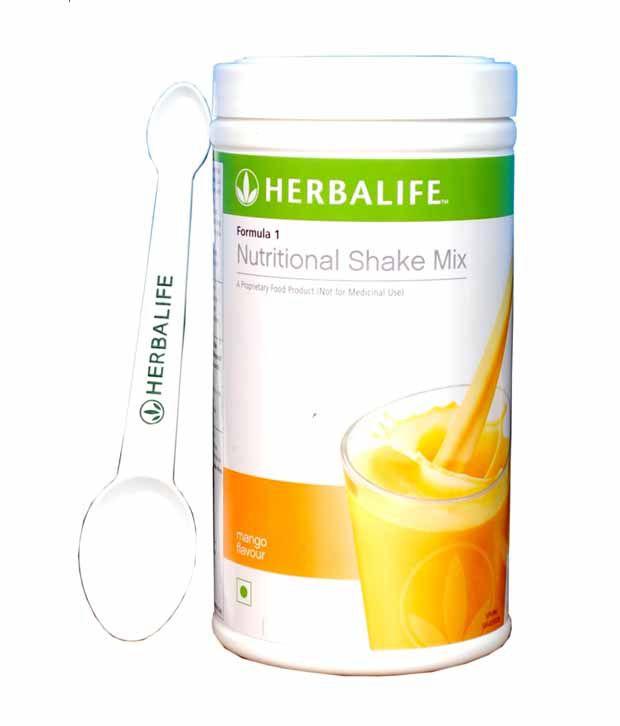 Herbalife coupons discounts