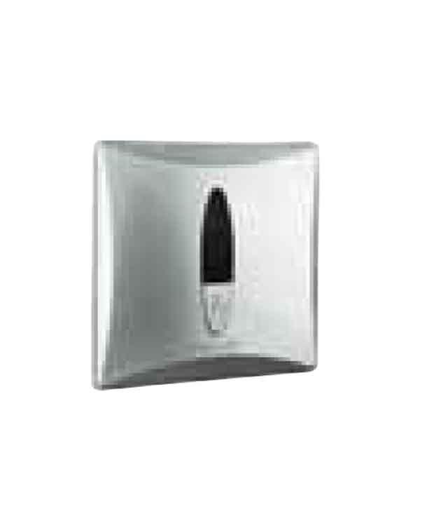 Buy Kohler Odeon Touchless Toilet Sensor Urinal Sensor K