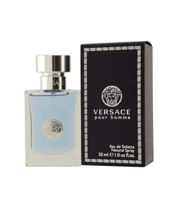 831d0cd737eac3 https   www.snapdeal.com products perfumes-beauty 2019-01-17 ...