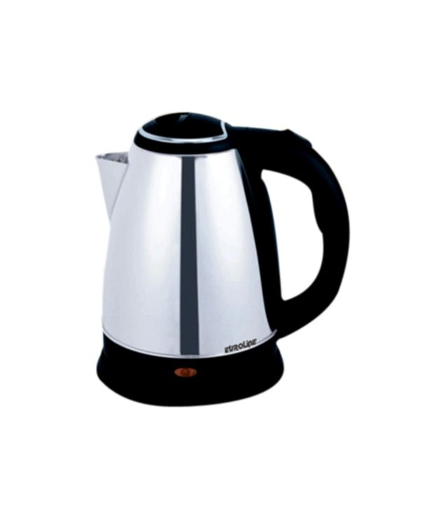 Euroline Conceal 1.5L Electric Kettle