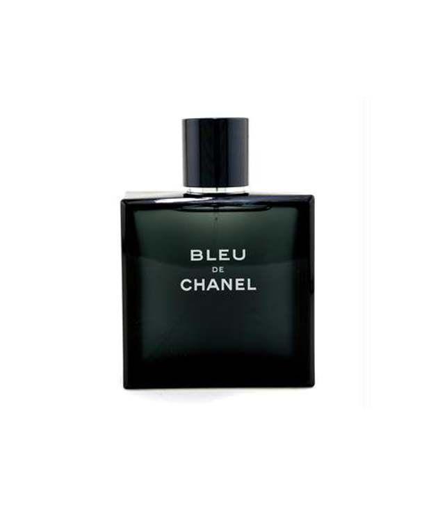 Chanal Perfume Bleu De Chanal Perfume Eau De Toilette Spray 150ml