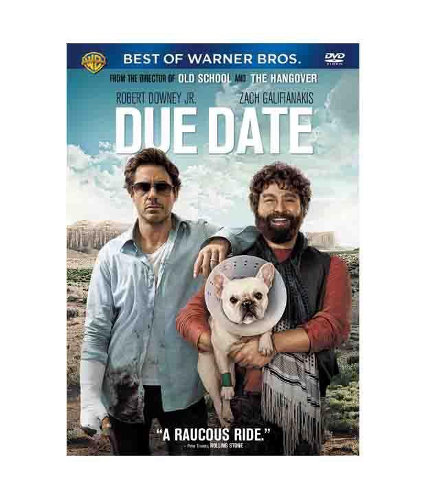 Due date online