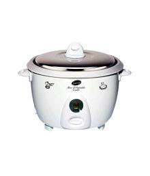 Glen 1.8 L GL3056 Rice Cooker