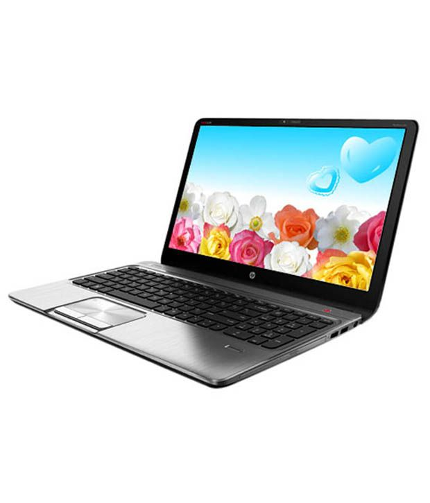 how to change the screen on a hp pavilion m6