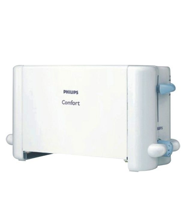 PHILIPS HD4815/01 TOASTER