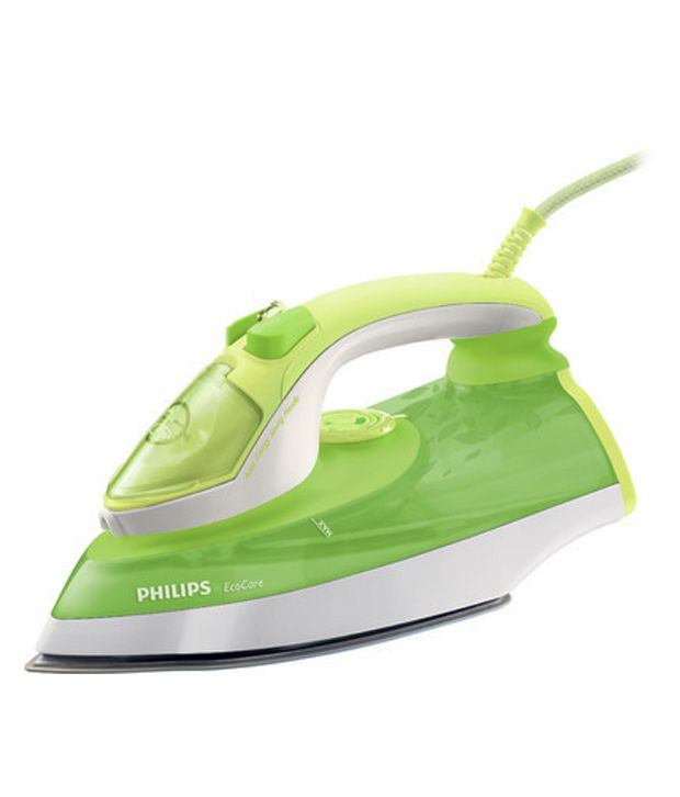 Philips GC3720 Steam Iron