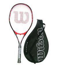 Wilson Match Point XL RKT 3 Tennis Racket