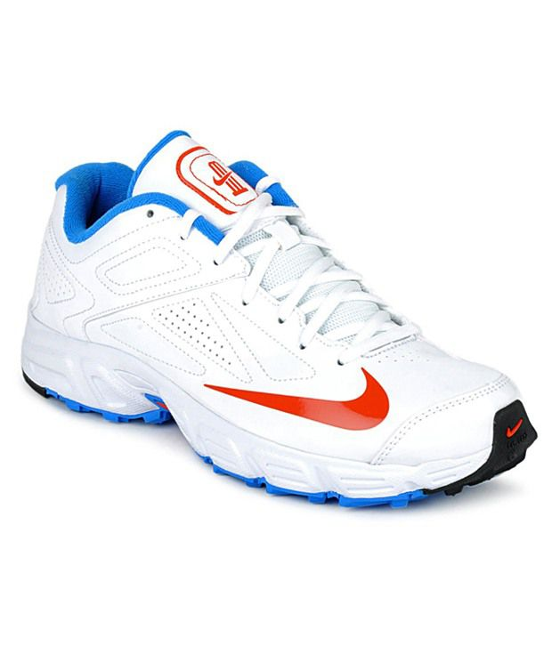 Nike Zoom Shoes India