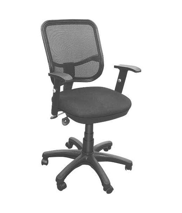 Emperor Chairs Sleek Mesh Chair Buy Emperor Chairs Sleek