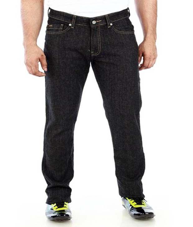 Euro Jeans Elegant Morris  Jeans