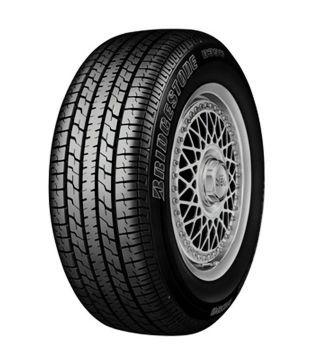 Bridgestone - B 390 - 205/65 R15 (99S)