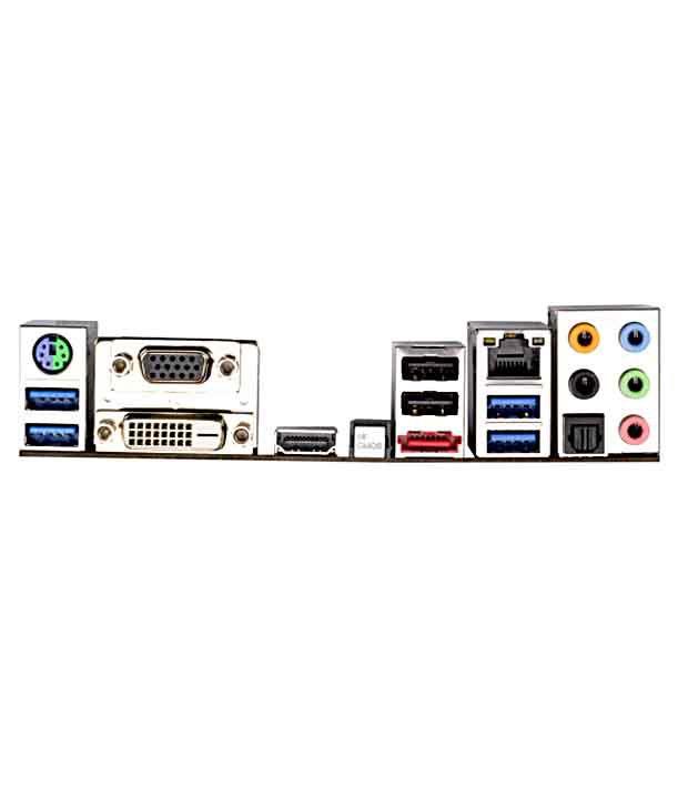 ASRock Z77 Extreme4 Motherboard - Buy ASRock Z77 Extreme4