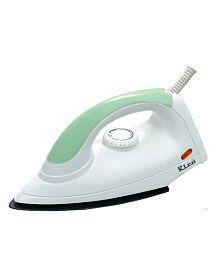 Rico AI 08 Dry Iron 1000 W (White)