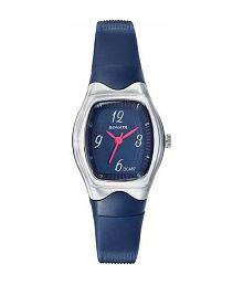 Sonata 8989PP04 Women's Watch