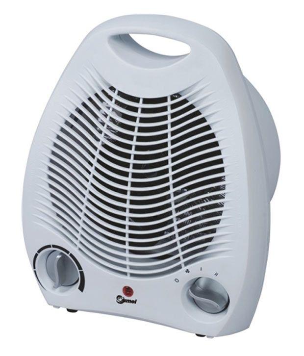 Nova 1201f Room Heater Buy Nova 1201f Room Heater Online