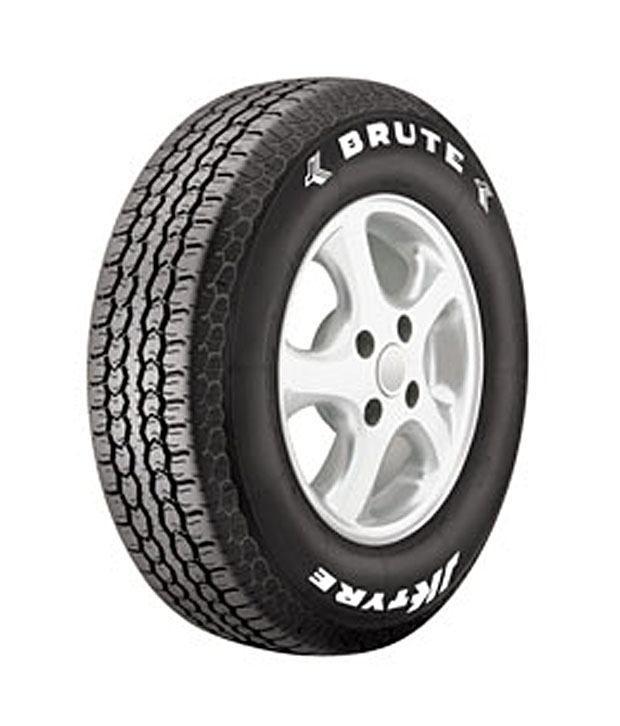 jk tyres brute 215 75 r 15 lt tubetype buy jk tyres brute
