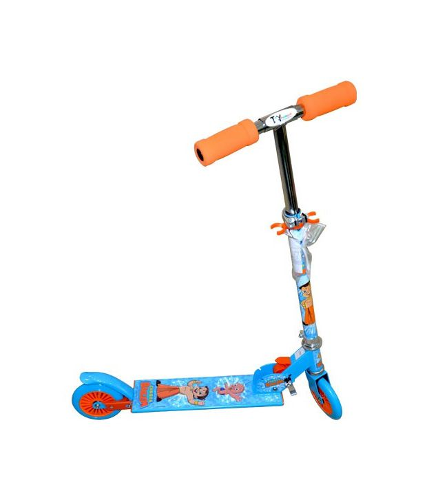 skate scooter online shop
