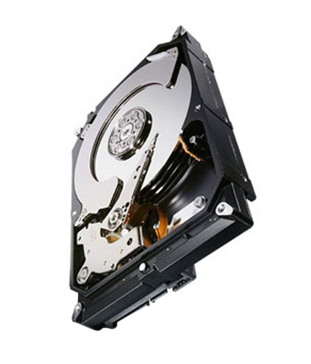 SEAGATE 1 TB Sata Enterprise Class Server Drive