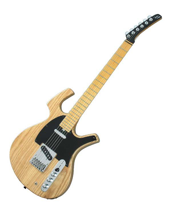 parker guitars p 36 electric guitar buy parker guitars p 36 electric guitar online at best. Black Bedroom Furniture Sets. Home Design Ideas