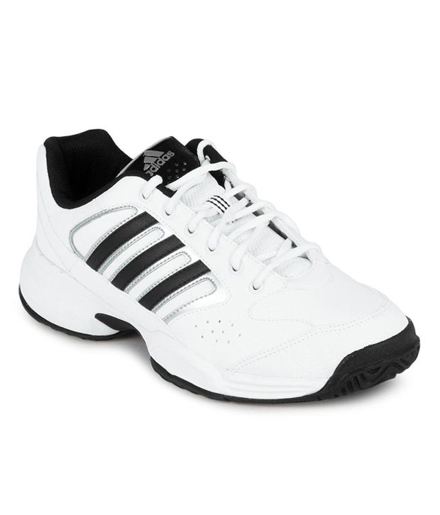 adidas sports shoes online shopping