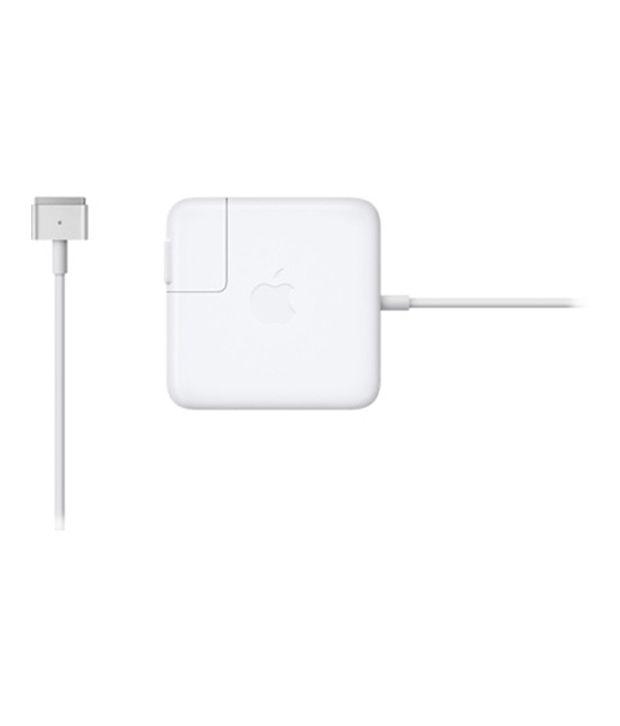 Apple MagSafe 2 Power Adapter - 45 W (MacBook Air)