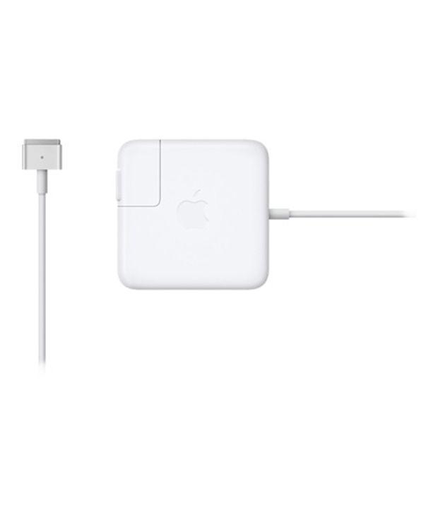 Apple MagSafe 2 Power Adapter - 85 W (MacBook Pro with Retina display)