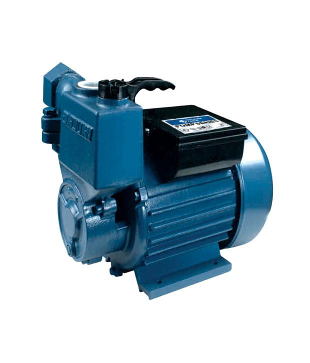 Kirloskar Jalraj Mini Water Pumps