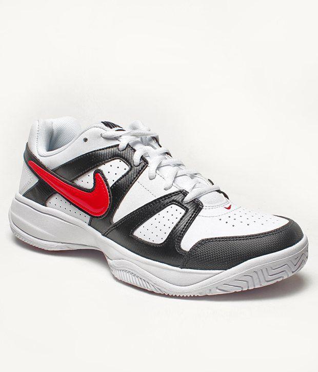 Nike Badminton Sports Shoes - Buy Nike