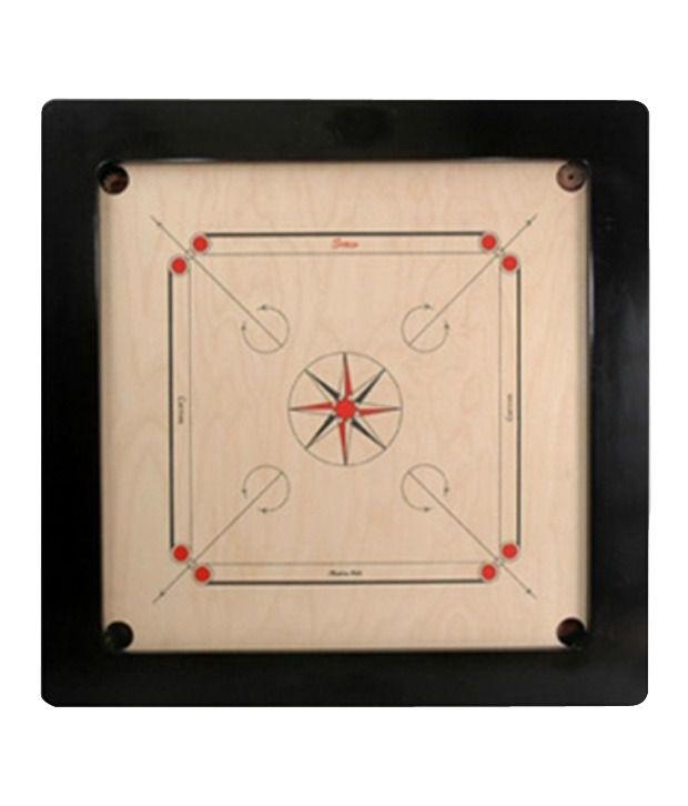 Precise Elegant Jumbo Board 5 X 2