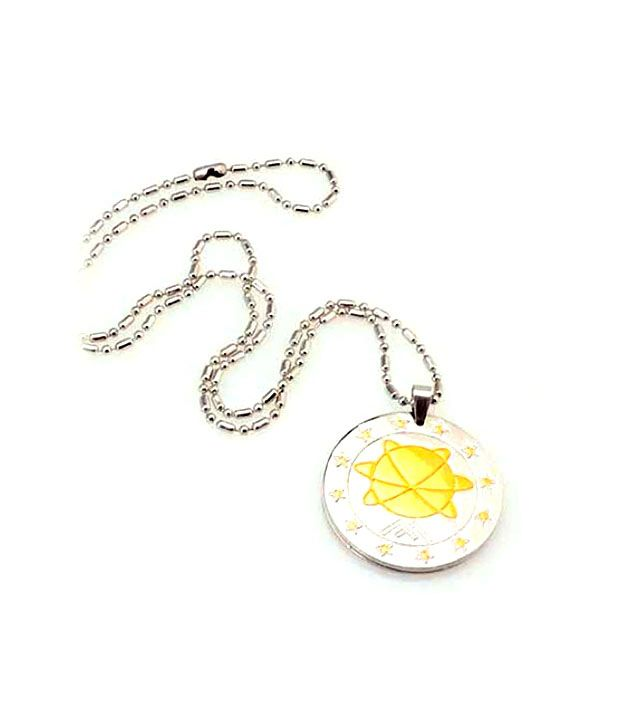 Mst gold scalar energy pendant buy mst gold scalar energy pendant mst gold scalar energy pendant aloadofball Image collections