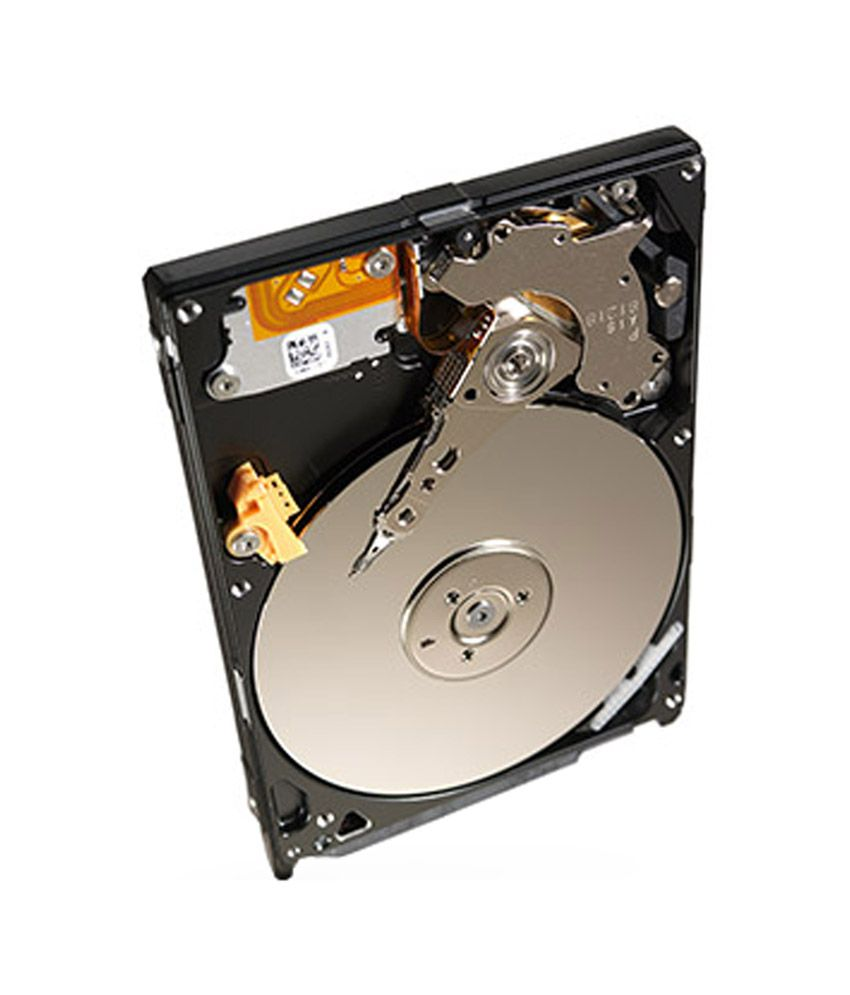 SEAGATE Internal Hard Drive 250 GB (ST9250315ASG)