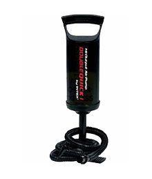 Intex High Output Hand Pump
