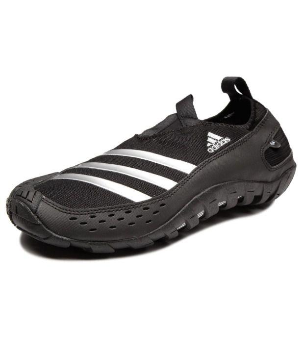 Adidas uomini neri, scarpe casual prezzo in india comprare adidas neri