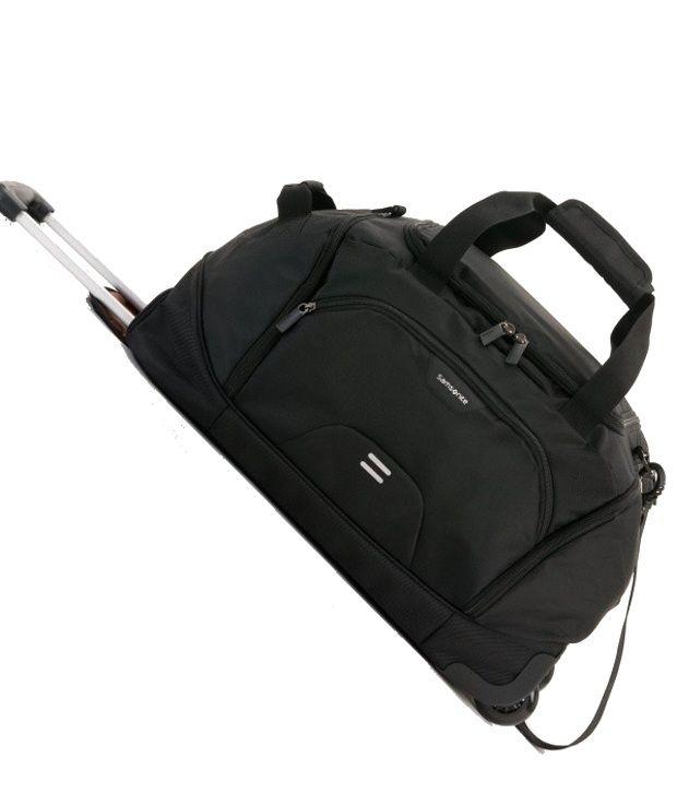 samsonite albi with wheels size 55 gym bag buy samsonite albi with wheels size 55 gym bag. Black Bedroom Furniture Sets. Home Design Ideas