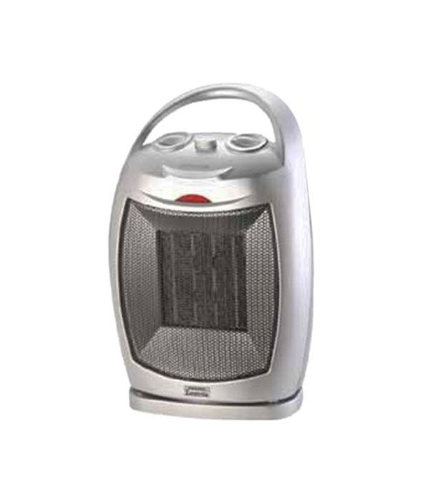 Padmini PTC Heater - PTC-1500 A