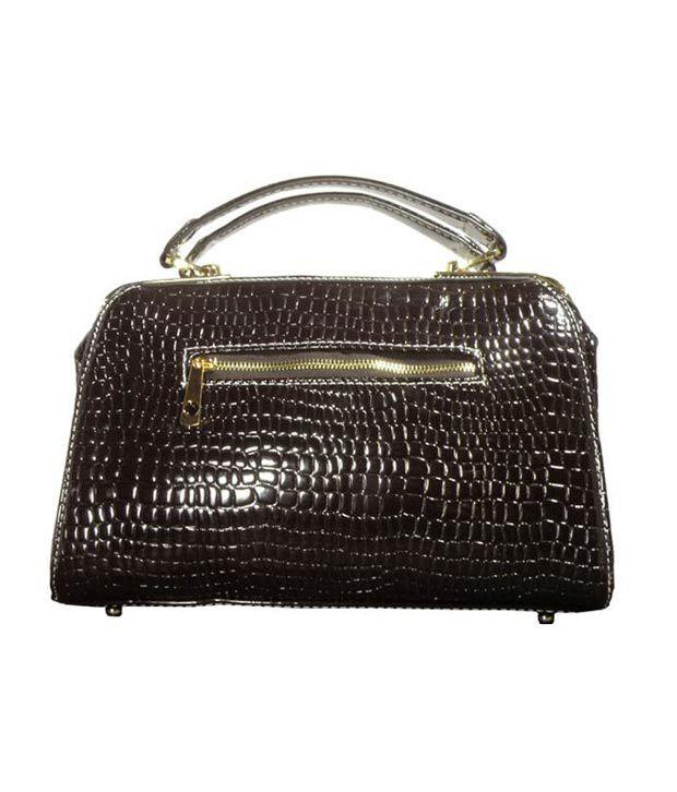 1a1d22d784d Wrangler Designer Leather Women Handbags Wrangler Designer Leather Women  Handbags ...