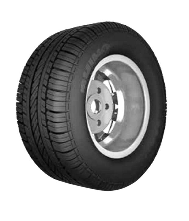 Ceat Car Tyres Review India