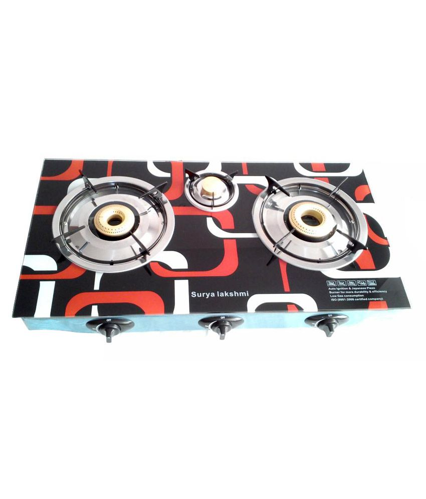 Surya-Laxmi-AI-Gas-Cooktop-(3-Burner)