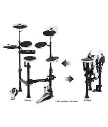 Roland Drums Percussions Buy Roland Drums Percussions Online